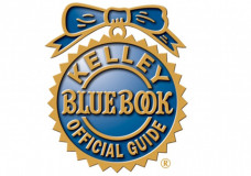 Blue Book Goes Green