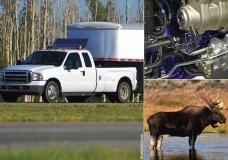 Trucks That Work