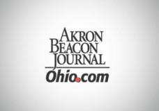 Alliance visits Akron to tout new 54.5 gas mileage standard