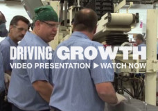 Driving Growth in OH: Johnson Controls