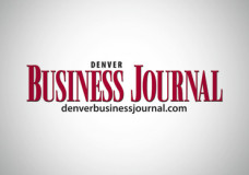 22M electric vehicles to be sold by 2020, Boulder's Navigant forecasts
