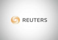US fuel economy push could lift platinum demand