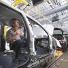 Job Creators Bring Auto Turnaround to Life
