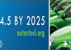 Less is more: Institute Sees Strong Future for Lightweight Steel