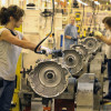 More gears, more jobs:  Chrysler's 9-speed transmission Jeep adds employment in Ohio, Indiana and Michigan
