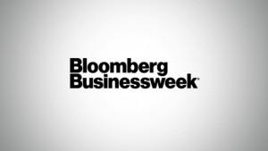 BloombergNewsweek