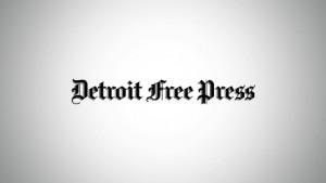 DetroitFreePress
