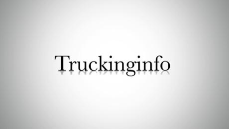 Truckinginfo