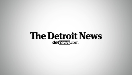 Detroitnews