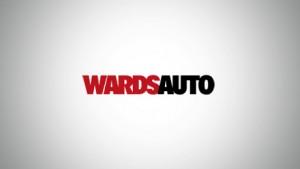 Wardsautologo