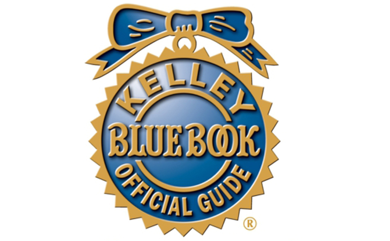Kelley Blue Book Instant Cash Offer  autotradercom