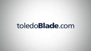 toledo_blade