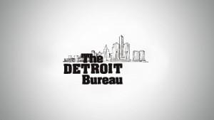 The Detroit Bureau