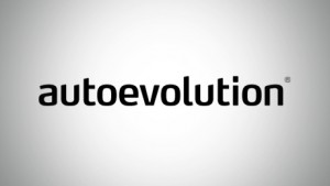 Autoevolution