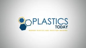 PlasticsToday_logo