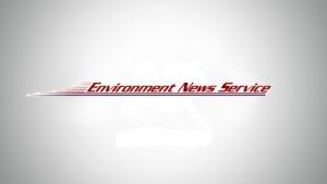 environment news service