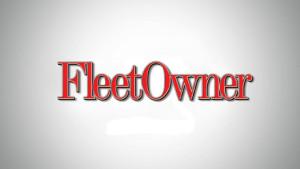 fleetowner