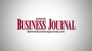 Denver_BusinessJournal_logo