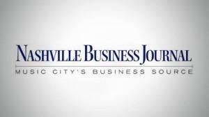 NashvilleBusinessJournal