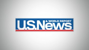 USNews_logo